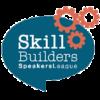 RSR SBSL Class Logos