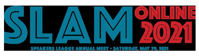 thumbnail_SLAM 2021 logo